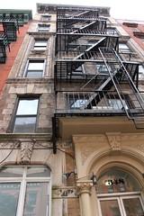E9thSt (52) (ShellyS) Tags: nyc newyorkcity manhattan eastvillage buildings