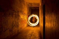 IMG_4439_web (Mebuecher) Tags: fire meb firepainting