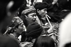 Ngertakeun Bumi Lamba #13 Singing (dqsetiadi) Tags: ngertakeunbumilamba sundawiwitan sunda sundaculture singing tradisi portiture