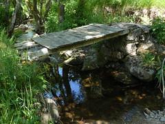 La Tour de Vialas Lozère (cevenole30) Tags: