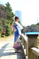 307A9546 () Tags: japan tokyo                 jenny