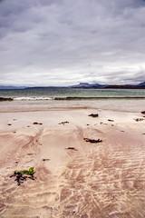 Mellon Udrigle (Teuchter Prof) Tags: mellonudrigle mellonudriglebeach beach sand sandybeach gruinard gruinardbay westcoast rossandcromarty scotland