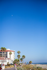 IMG_5011 (Aimee Custis Photography) Tags: california sandiego hoteldelcoronado aimeecustisphotography