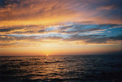 sunset_0001