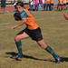 "CADU Rugby 7 femenino • <a style=""font-size:0.8em;"" href=""http://www.flickr.com/photos/95967098@N05/15212895874/"" target=""_blank"">View on Flickr</a>"