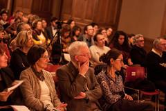 25 novembre 2014 - spectacle littéraire 2-190