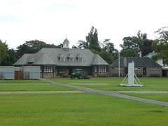 Existing Rugby Pavilion 03