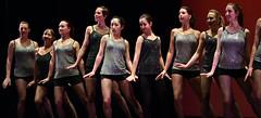 City Dance Showcase (Peter Jennings 23 Million+ views) Tags: new city ballet french dance theatre jazz charleston belly tango peter auckland zealand ballroom nz cancan hip hop chacha showcase flamenco cleopatra jennings foxtrot raye freedmann