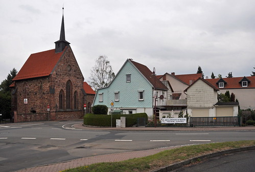 2013 Duitsland 0279 Vacha