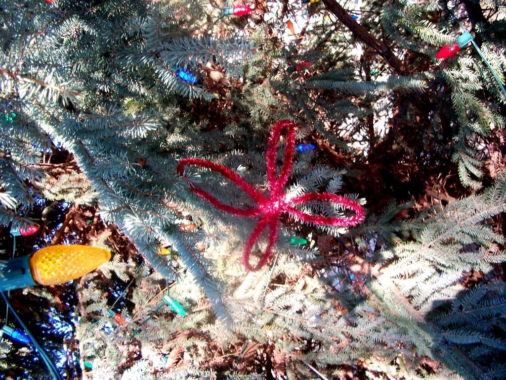 e7432f8b6a7 Merry Christmas (Shi Devotion) Tags  christmas flowers blackandwhite  selfportrait art nature writing vintage