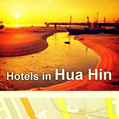 http://www.hotelbookingadvisor.com/Place/Hua_Hin.htm  #hotel #resort #huahin #thailand #thailandshopping #river #promotion #2015 #accommodation @bangkokscoop @travelingtheworldd @