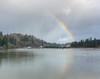 W14-11251.jpg (kgsix) Tags: clouds oregon unitedstates toledo rainbows yaquinabay