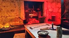 Prisons of War (Michel Curi) Tags: greatbritain britain uk unitedkingdom scotland glasgow hogmanay holiday travel vacation christmas newyears edinburgh edinburghcastle visitscotland lovescotland scotspirit