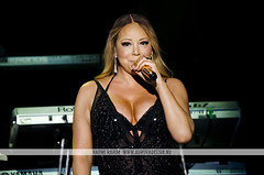 Mariah Carey - The Elusive Chanteuse Show 2014 - Melbourne, Australia (Naomi Rahim (thanks for 4.5 million visits)) Tags: music black concert nikon tour dress live gig livemusic australia melbourne yarravalley diva concertphotography adayonthegreen 2014 mariahcarey livemusicphotography nikond7000 naomirahim lastfm:event=3960328 theelusivechanteuseshow