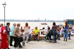 Liverpool-Riverfest175