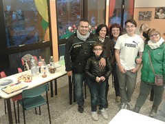 """14.11.02 merenda a cura delle famiglie di 5 elementare • <a style=""""font-size:0.8em;"""" href=""""http://www.flickr.com/photos/82334474@N06/15619236027/"""" target=""""_blank"""">View on Flickr</a>"""