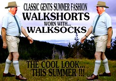 Classic gents summer1 (80s Muslc Rocks) Tags: new newzealand summer wearing hat fashion socks golf walking grey view oz walk sommer country sox sydney tie australia melbourne darwin nelson victoria brisbane oldschool teacher auckland perth golfing golfcourse wellington queensland northisland southisland polyester shorts hastings knees kiwi knee walkers tee napier gents gentleman downunder kneesocks goldcoast kiwiana 2014 2016 longsocks 2015 teeoff kneesock terylene golfsocks abovetheknee walkingsocks wearingshorts walkshorts walksocks kiwifashion shortssummer akrubra walksocks1980s1970s sockssoxwalkingshortsfashion1970s1980smensmensocksummer newzealandwalkshorts abovethekneeshorts kiwifashionicon wearingwalkshorts wearingwalksocks sockswalkshortswalksocksnzkiwi1980sretrosummermensfashionsummertime201420152016shortssockssoxwalkingwalkersmenswearin golffashionmensmenswearmenmanmens
