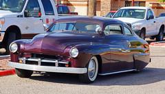 102614 37th Annual CHVA Old Cars & Parts Tucson 039 (SoCalCarCulture - Over 33 Million Views) Tags: show arizona car dave tucson lindsay swap meet chva sal18250 socalcarculture