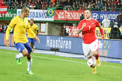 7D2_0059 (smak2208) Tags: wien brazil austria österreich brasilien fuchs koller harnik ernsthappelstadion arnautovic