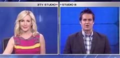 Channel 3 Karen Brown KTVK (karenbrowntv) Tags: arizona brown 3 news phoenix karen anchor channel cbs 3tv karenbrown ktvk