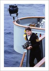 Camera 436 - Linhof Technica Camera (Steve Given) Tags: camera photographer navy linhof sailor ran hmas