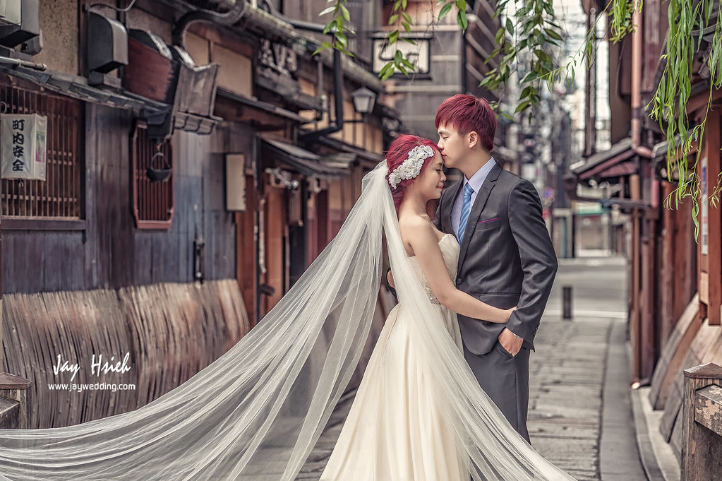 婚紗,婚攝,京都,大阪,神戶,海外婚紗,自助婚紗,自主婚紗,婚攝A-Jay,婚攝阿杰,_DSC0625