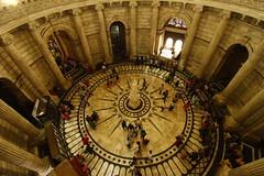 Victoria Memorial, Calcutta (Max Trneberg) Tags: india victoria queen kolkata calcutta