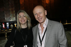 "Niamh McGarry, Lifestyle Sports, Martin Bromfield, comScore • <a style=""font-size:0.8em;"" href=""http://www.flickr.com/photos/59969854@N04/15721890871/"" target=""_blank"">View on Flickr</a>"