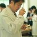 """平成26酒造年度鹿児島県本格焼酎鑑評会審査 • <a style=""""font-size:0.8em;"""" href=""""http://www.flickr.com/photos/76928425@N05/15725288793/"""" target=""""_blank"""">View on Flickr</a>"""