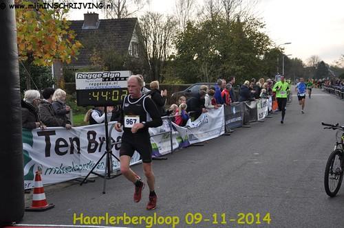 Haarlerbergloop_09_11_2014_0687