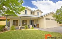 16. Westbank Avenue, Emu Plains NSW