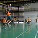 "CADU Voleibol 14/15 • <a style=""font-size:0.8em;"" href=""http://www.flickr.com/photos/95967098@N05/15734497870/"" target=""_blank"">View on Flickr</a>"