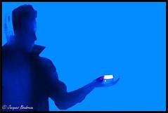 1795 (picman2k3) Tags: boy shirtless man hot sexy male men guy jock naked nude model skin body chest cutie twink dude nudeboy niceface youngman underware malemodel cuteboy hotguy handsomeboy cuteface youngboy swet sexyboy sexyguy niceboy nicebody smoothbody creativephoto artisticphoto boychest creativepic pentaxk20d artisticpic