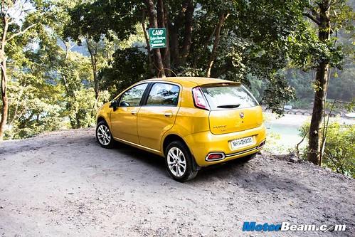 Fiat-Punto-Evo-2014-02