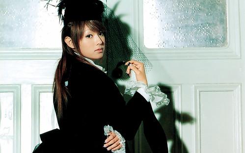 深田恭子 画像23