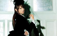 深田恭子 画像16