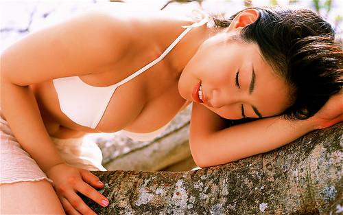 佐藤寛子 画像52