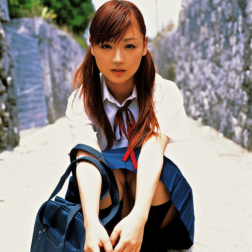 谷麻紗美 画像65