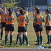 "CADU Rugby 7 femenino • <a style=""font-size:0.8em;"" href=""http://www.flickr.com/photos/95967098@N05/15809222036/"" target=""_blank"">View on Flickr</a>"
