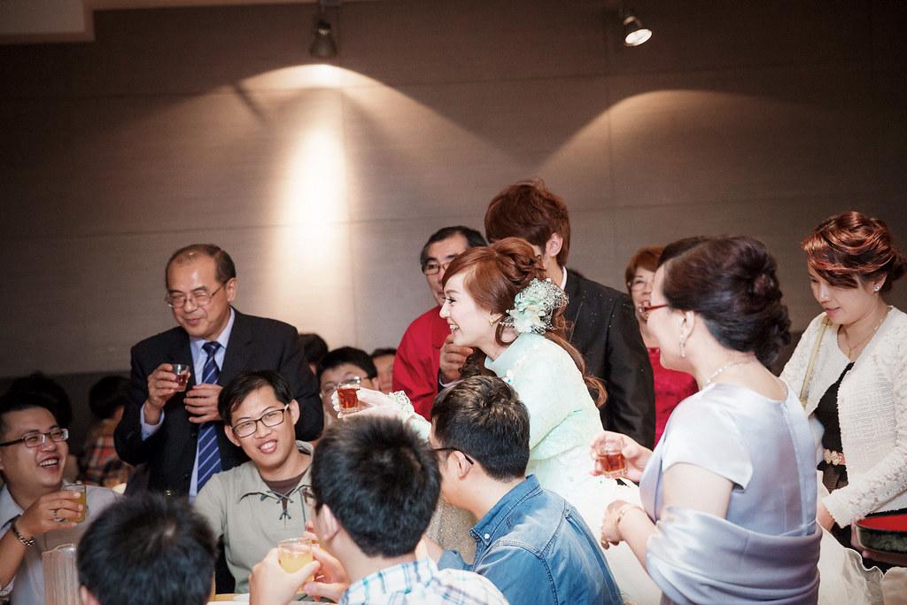 瑲翰&宥慈Wedding-163