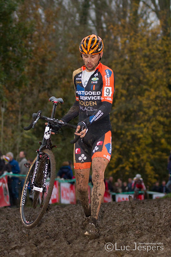 Superprestige Gavere 148