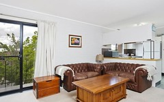 Unit 6/21 McGinness Street, Scullin ACT