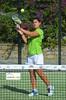 "andreina de los santos-3-padel-3-masculina-torneo-padel-optimil-belife-malaga-noviembre-2014 • <a style=""font-size:0.8em;"" href=""http://www.flickr.com/photos/68728055@N04/15830582062/"" target=""_blank"">View on Flickr</a>"