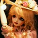 Dolls Party 32 - Super Dollfie Pure Skin Bisque Kasumi - 10