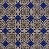 """Lace Cup Tiles <a style=""""margin-left:10px; font-size:0.8em;"""" href=""""http://www.flickr.com/photos/94129525@N07/15842049482/"""" target=""""_blank"""">@flickr</a>"""