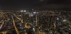 Frankfurt at Night (Fenchel & Janisch) Tags: