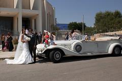DSC_6173 (Danyyo) Tags: wedding italy hochzeit tamron1750mm28 nikond90 sb900