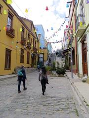 Valparaíso-18
