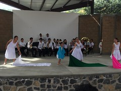 """24-HOUR PLAYS EN LA FUNDACIÓN RAYUELA • <a style=""""font-size:0.8em;"""" href=""""http://www.flickr.com/photos/126301548@N02/15898201149/"""" target=""""_blank"""">View on Flickr</a>"""