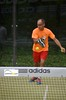 """foto 88 Adidas-Malaga-Open-2014-International-Padel-Challenge-Madison-Reserva-Higueron-noviembre-2014 • <a style=""""font-size:0.8em;"""" href=""""http://www.flickr.com/photos/68728055@N04/15902878441/"""" target=""""_blank"""">View on Flickr</a>"""